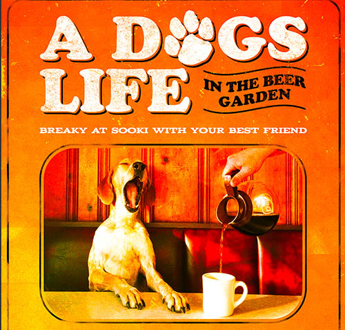 dog-cafe-belgrave
