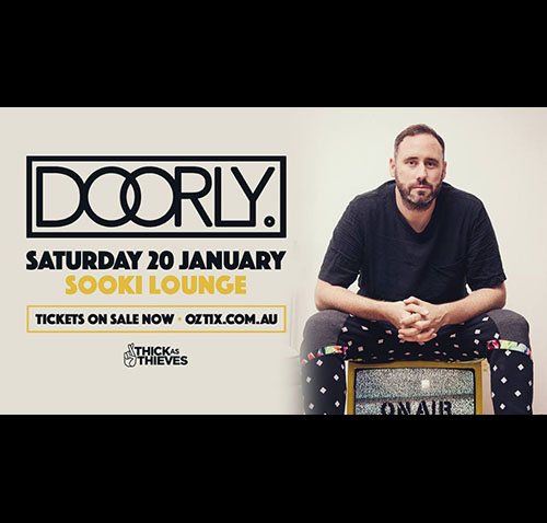 doorly-sat20jan