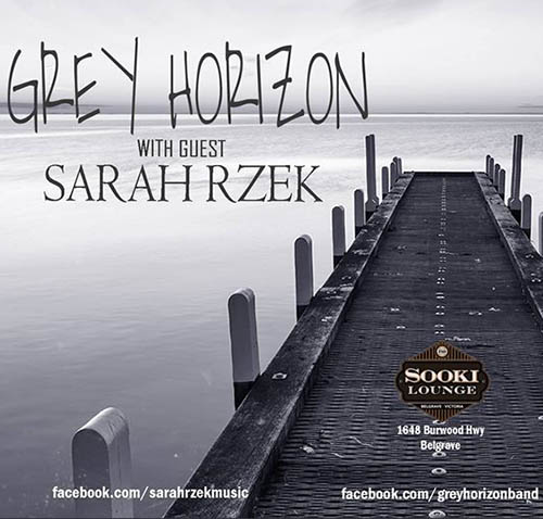 grey-horizon