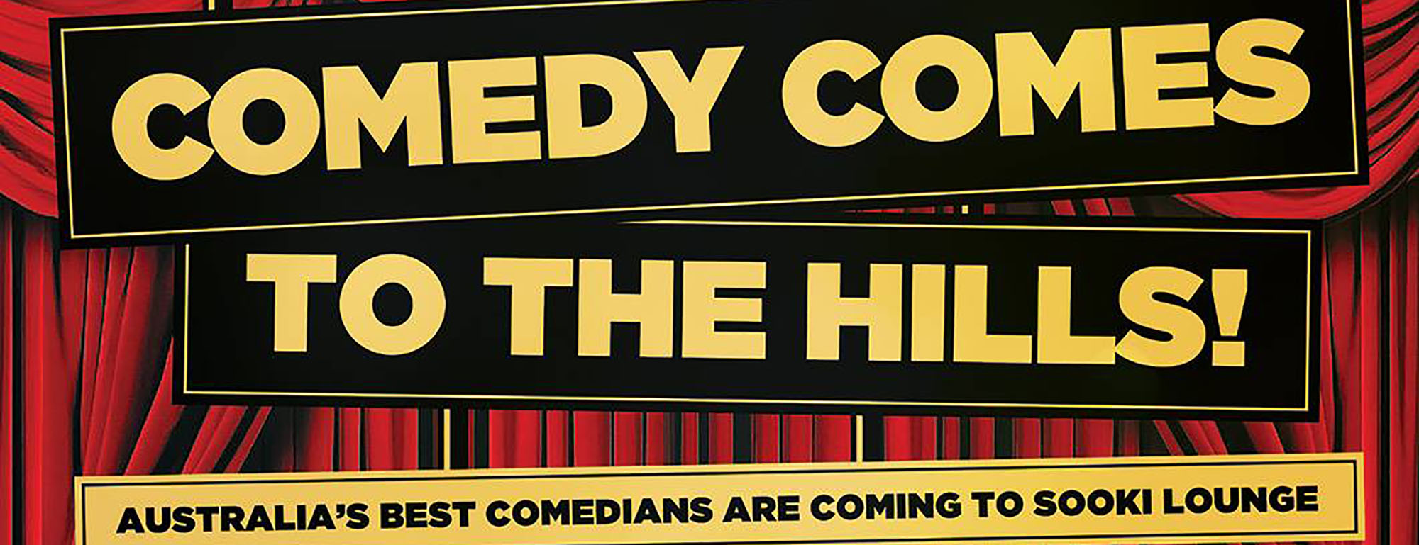 comedy-banner