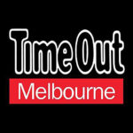 timeout review sooki lounge belgrave